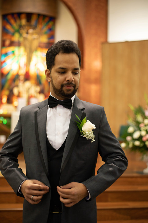 Catholic Wedding Sanjose-23660