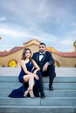 Bay Area Engagement Photographer