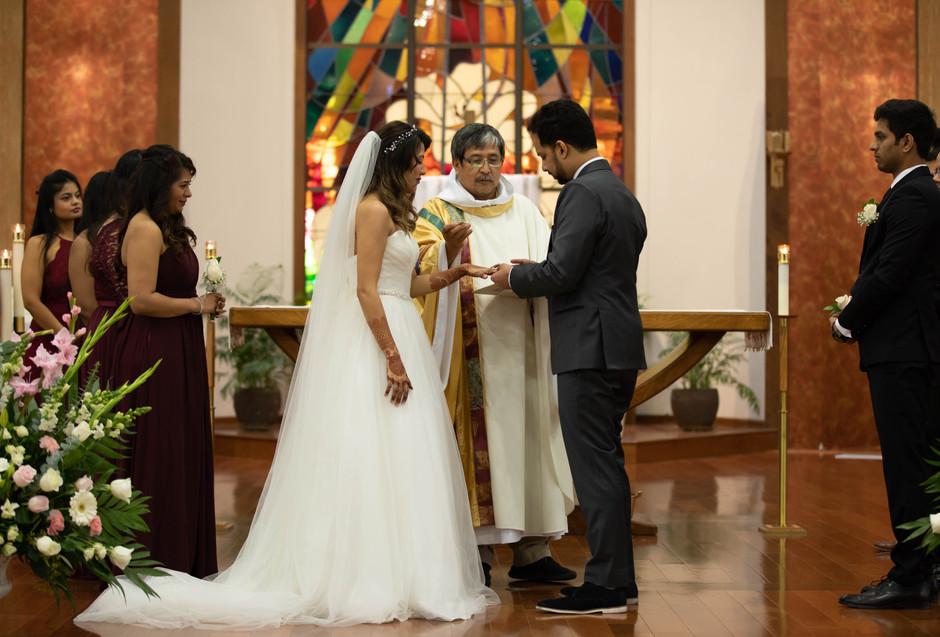 Catholic Wedding Sanjose-23997
