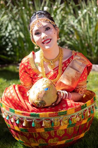 Bay Area Indian Fusion Wedding-85.jpg