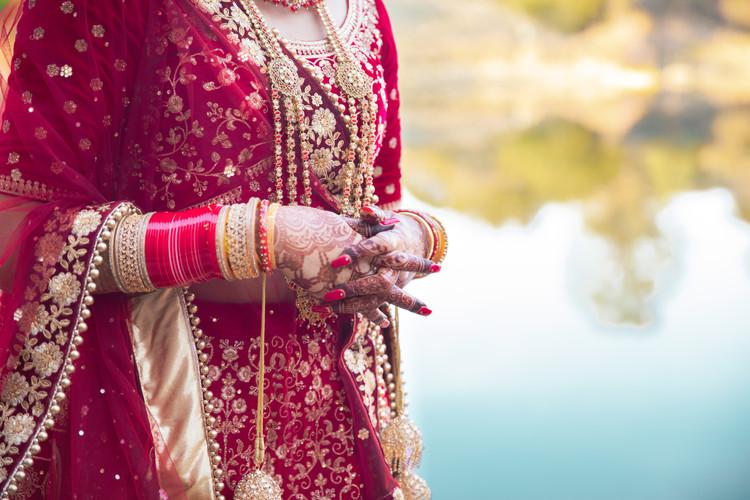 Sacramento Punjabi Wedding-78.jpg