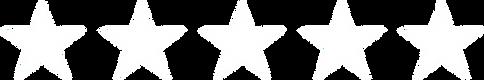 5 StarWhite.png