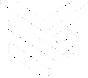yoroi-logo.png
