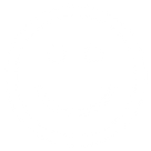 Smiley-small.png