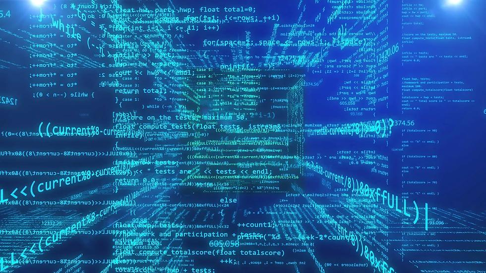 Computer Code.png