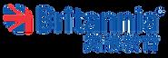 britannia_logo.png