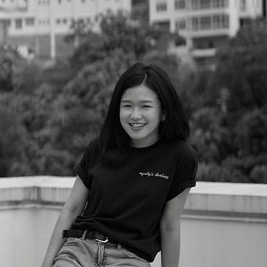 Joyce Yim