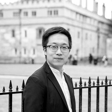 Alex Tsui