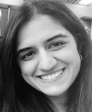 Roshan Daryanani
