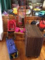 Standing Mirrow & Goods.jpg