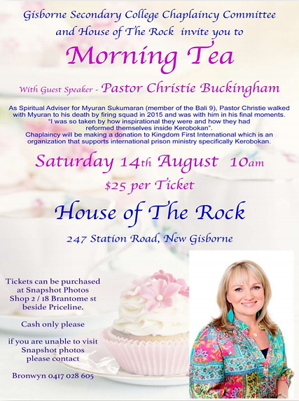 Morning Tea - House of the Rock.png