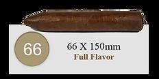 Eleanor Especialidades No.5 Super Torpedo