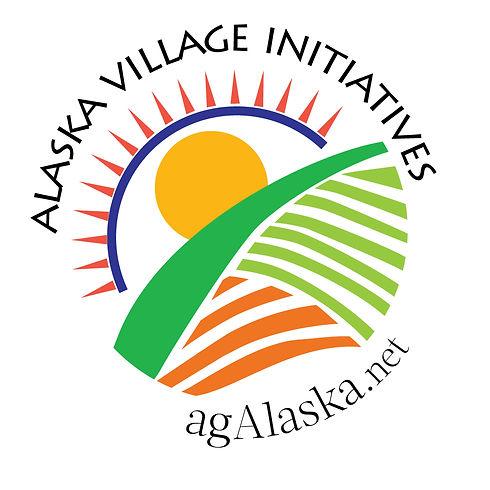 avi_agalaska_logo.jpg