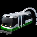железнодорожные перевозки трейдгарант