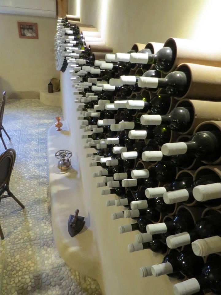 טיולי יין - טיול ליקב דרור בצפון