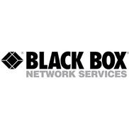 blackbox-logo.png