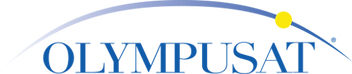 olympusat_logo_500px.png
