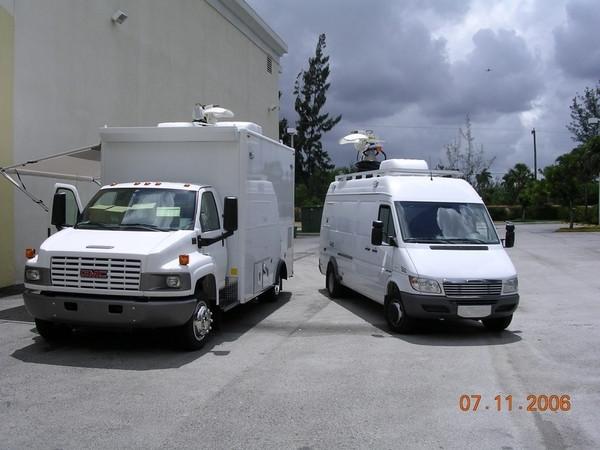 OB Vehicles.JPG