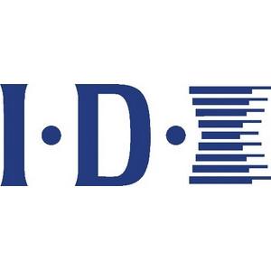 IDX-logo-NEW.jpg