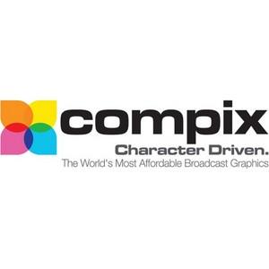 ProductSummaryImage_COmpix-logo.jpg