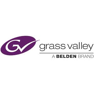 GrassValley_Logo_RGB_transparent_1920x10