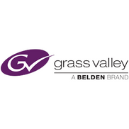 GrassValley_Logo_RGB_transparent_1920x10