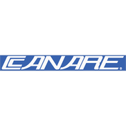 Canare_logo.png