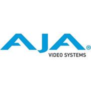 aja_logo.jpg