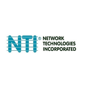 NTI-logo.jpg
