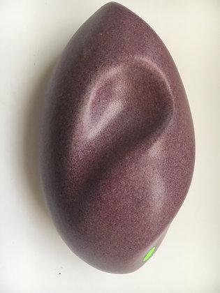 720 Violett matt