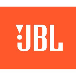 JBLlogo_svg.png