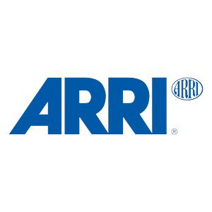 ARRI_Arnold_&_Richter_Cine_Technik_logo_