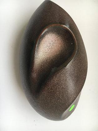 709 Bronze seidenglanz
