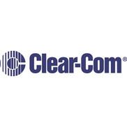 Clear-Com-Logo-No-Tag-Pantone.jpg