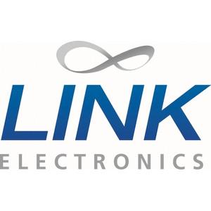 logo_link_electronics.jpg