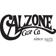 Calzone_LOGO1.jpg