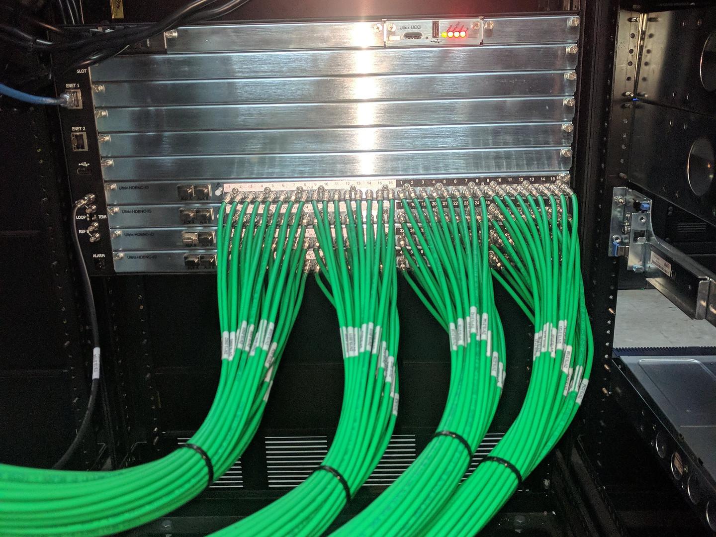 TT 2019 08 27 wires 03.jpg