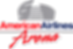 american-airlines-arena-logo-4B57B28DA9-