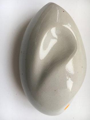 S 314 Weiss glanz 1220 -1250°C