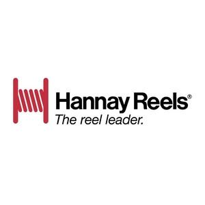 HannayLogo-Stretched_4C-1024x320.jpg