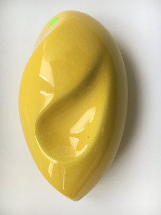 541 Citrus glanz