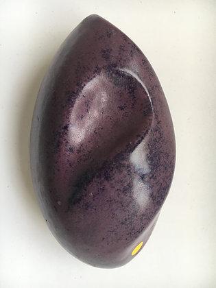 S 429 Violet seidenmatt 1220 - 1250°C