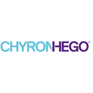 chyronhego.png