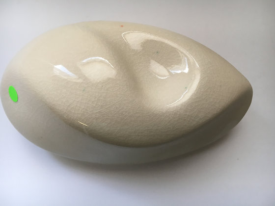 511 Transparent glanz 1030 - 1150°C