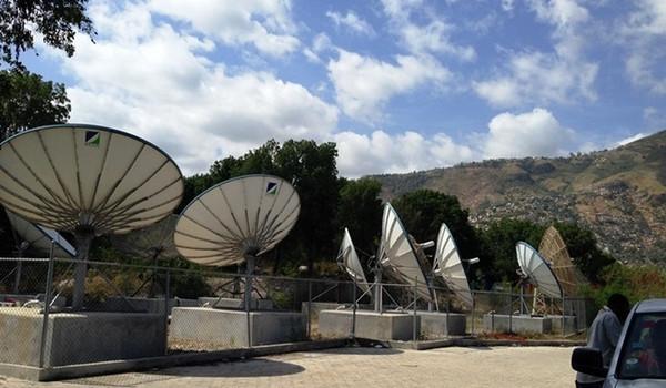 Antenna Farm.jpg