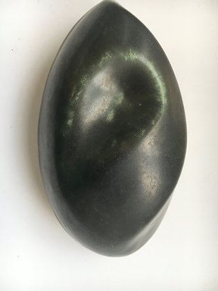 S 1006 Kupfergrün metallic 1220 - 1250°C