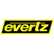 evertz-logo.jpg