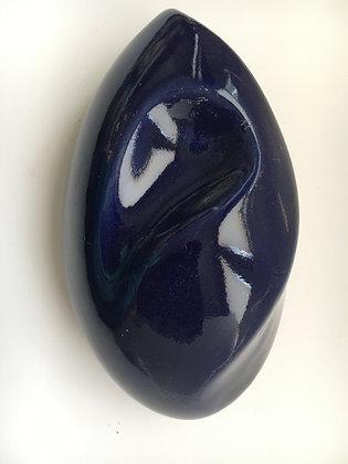 715 Kobaltblau glanz
