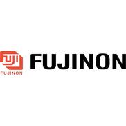 fujinon-logo.png