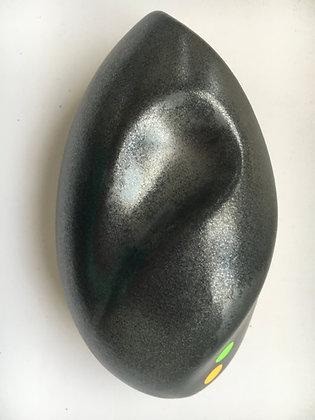 S 1003 Silbermond metallic 1150 - 1250°C